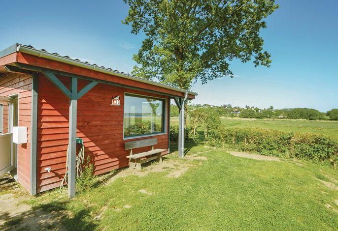 Ferienhaus - Avbæk Vig, Dänemark