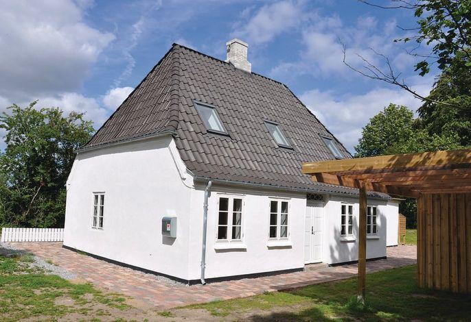 Ferienhaus - Broager, Dänemark