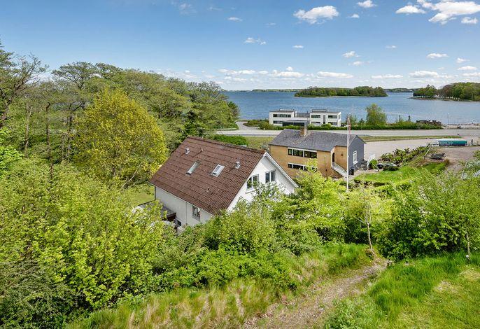 Ferienhaus - Sønderhav, Dänemark
