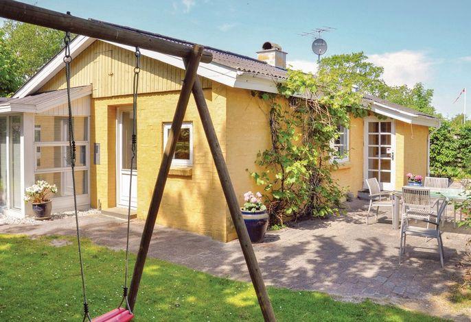 Ferienhaus - Vemmingbund, Dänemark