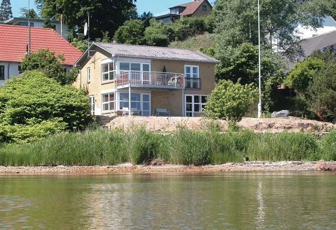 Ferienhaus - Rønshoved, Dänemark