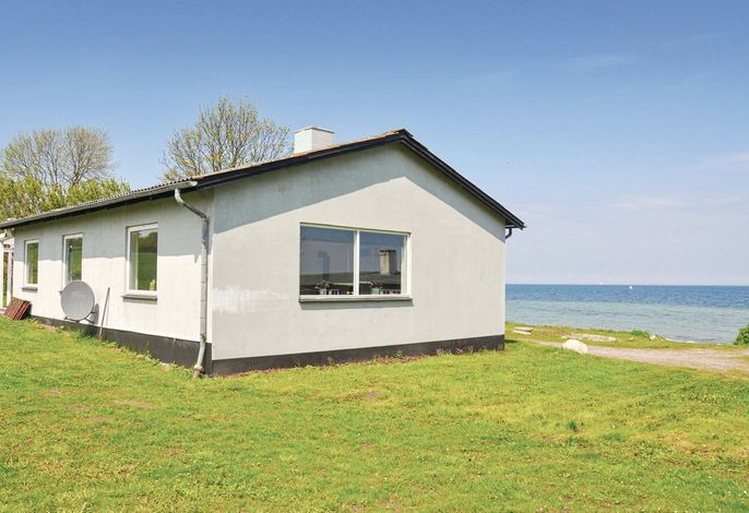 Ferienhaus - Torup Strand, Dänemark