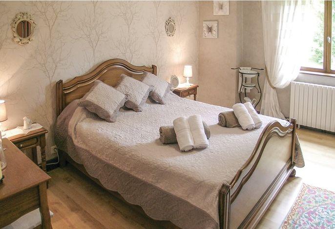 Ferienhaus - Le Lardin, Frankreich