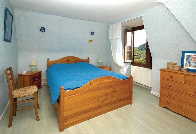 Ferienhaus - La Roque-Gageac, Frankreich