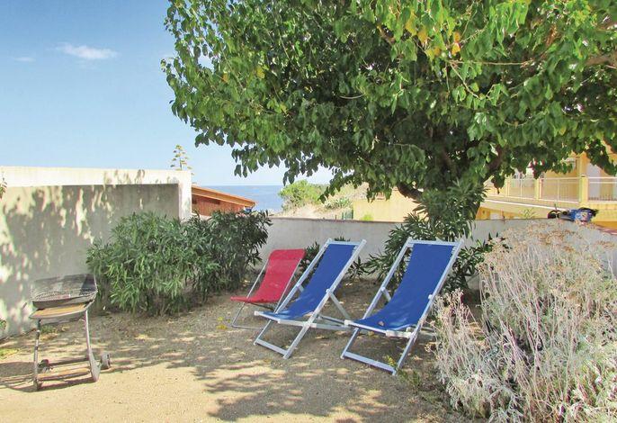 Ferienwohnung - Calvi, Frankreich