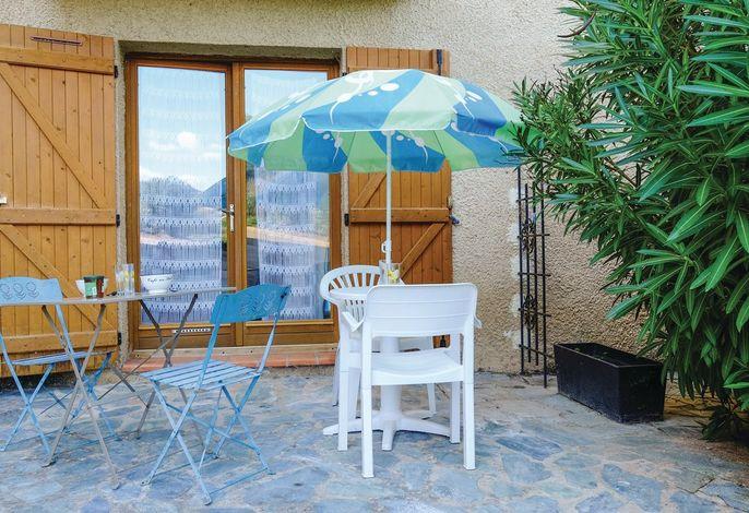 Ferienwohnung - Propriano, Frankreich