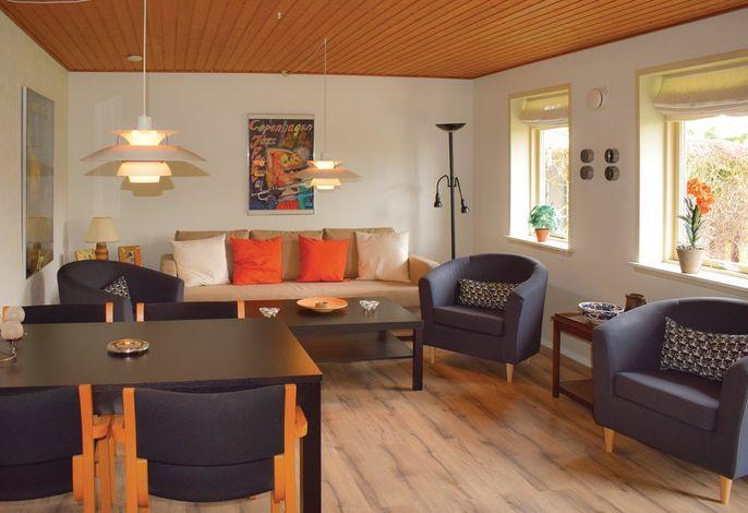 Ferienhaus - Humble, Dänemark
