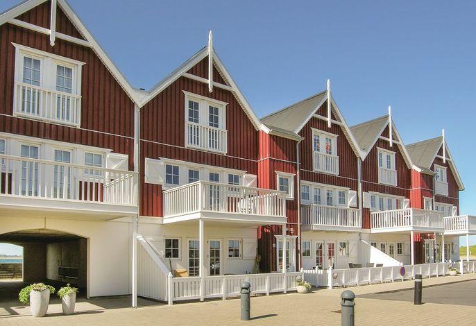 Ferienwohnung - Bagenkop, Dänemark