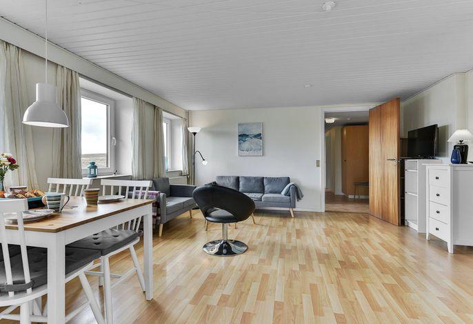 Ferienwohnung - Tryggelev, Dänemark