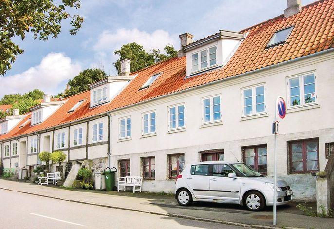 Ferienhaus - Vang, Dänemark