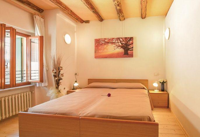 Ferienwohnung - Belluno, Italien