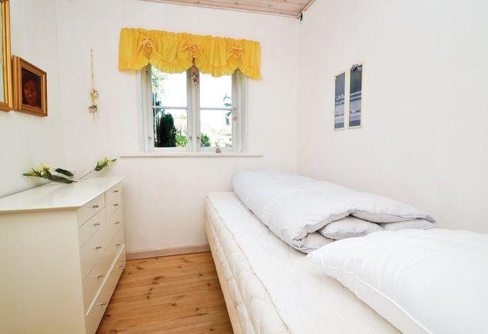 Ferienhaus - Nordby, Dänemark
