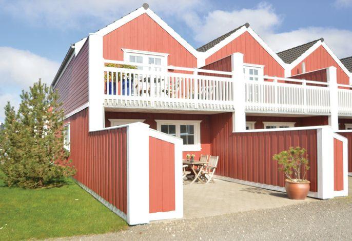 Ferienhaus - Blåvand, Dänemark