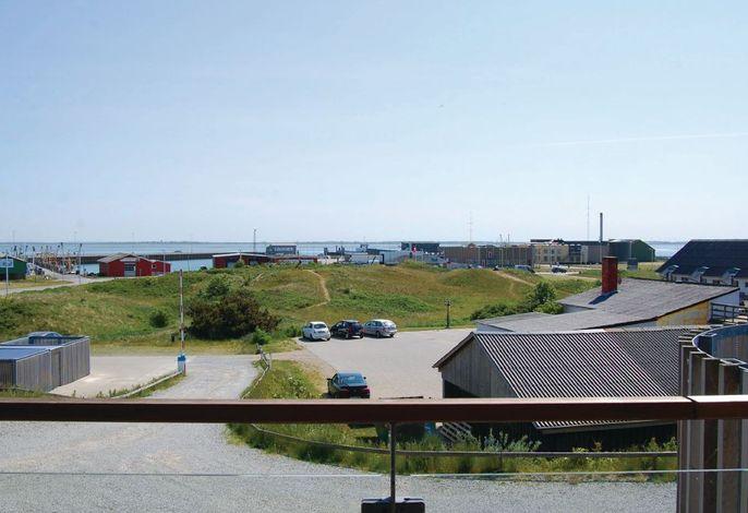 Ferienwohnung - Havneby, Dänemark