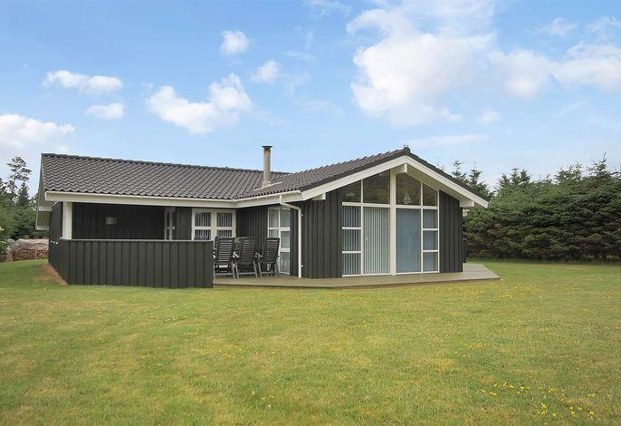 Ferienhaus, 14-0238, Blokhus