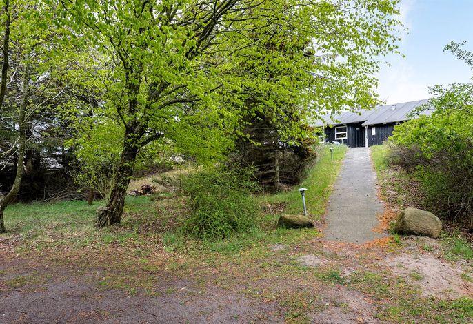 Ferienhaus, 14-0694, Blokhus