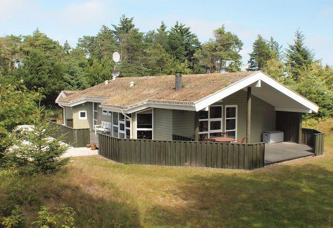 Ferienhaus, 14-0704, Blokhus