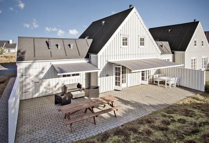 Ferienhaus, 14-0761, Blokhus