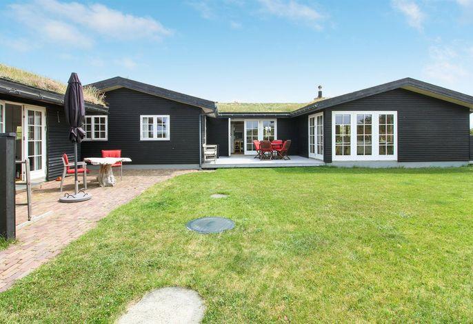 Ferienhaus, 25-4032, Grärup