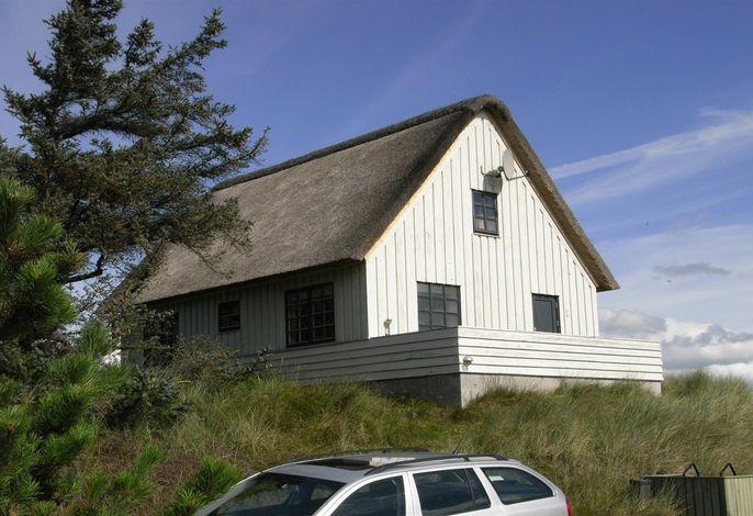 Ferienhaus, 25-5134, Vejers Strand