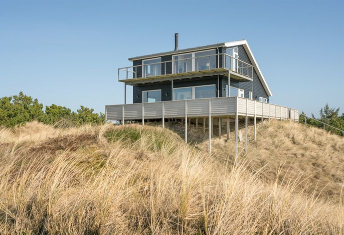 Ferienhaus, 25-5168, Vejers Strand