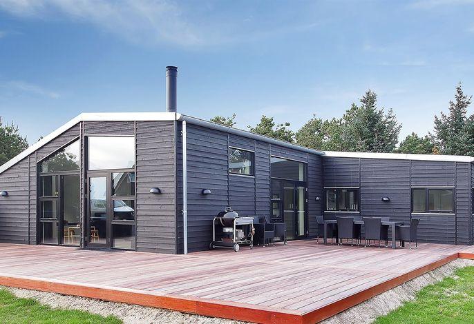 Ferienhaus, 26-3118, Blavand