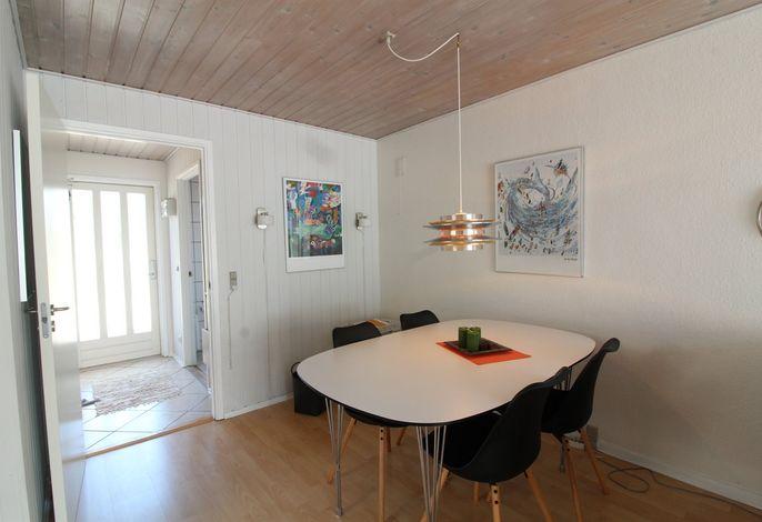 Ferienhaus, 26-3188, Blavand