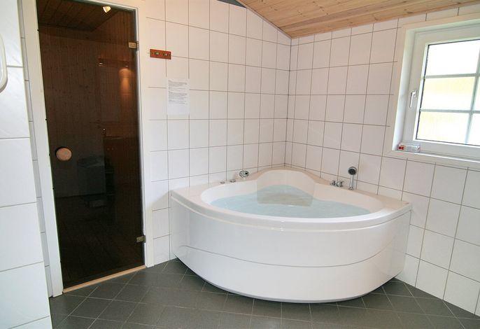 Ferienhaus, 28-4090, Fanö, Sönderho