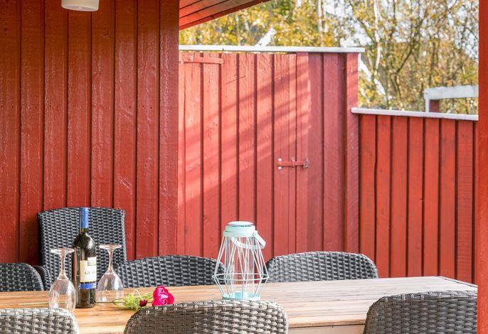 Ferienhaus, 29-2052, Römö, Toftum