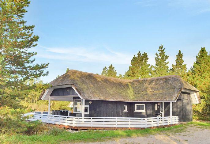 Ferienhaus, 29-2066, Römö, Toftum