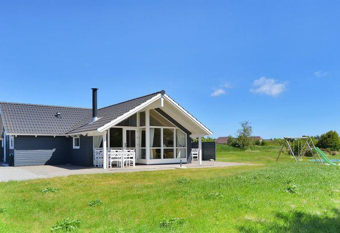 Ferienhaus, 29-2075, Römö, Wattenmeer