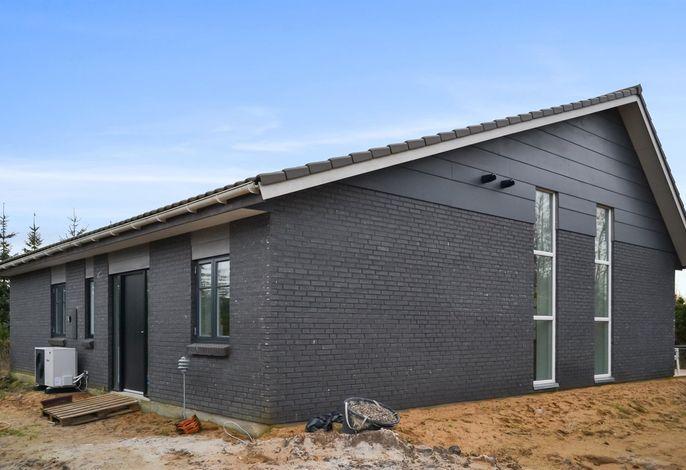 Ferienhaus, 29-2193, Römö, Toftum