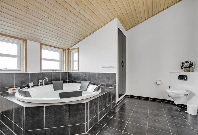 Ferienhaus, 29-2294, Römö, Bolilmark
