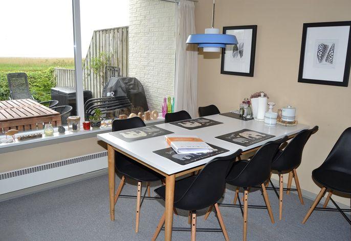 Ferienwohnung, 29-2405, Römö, Havneby