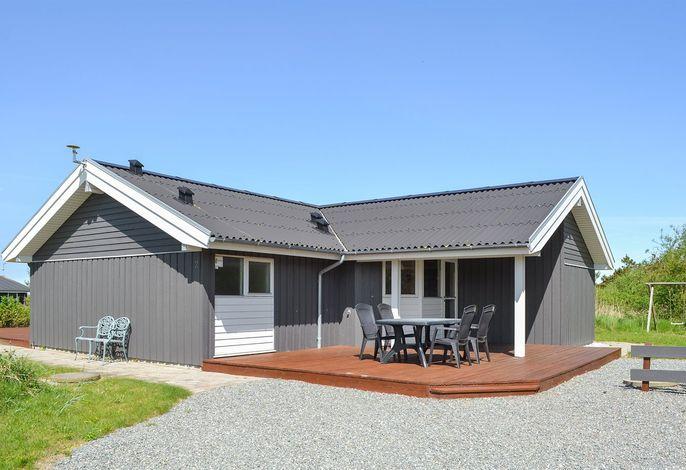 Ferienhaus, 29-2571, Römö, Bolilmark