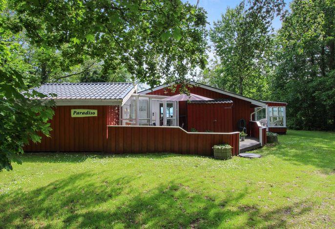 Ferienhaus, 30-0008, Gjöl