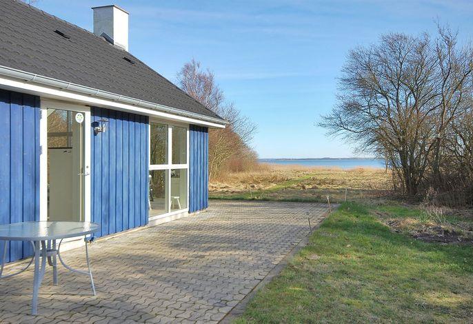 Ferienhaus, 30-0018, Gjöl