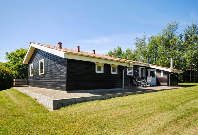Ferienhaus, 31-5022, Toftum Bjerge