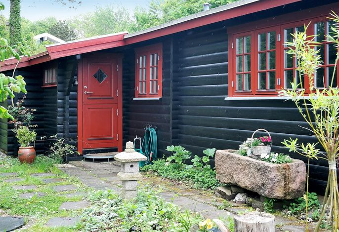 Ferienhaus, 32-2024, Lihme