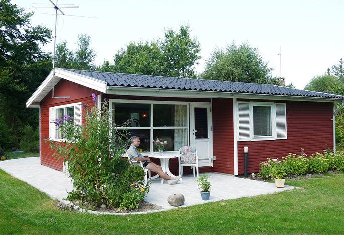 Ferienhaus, 50-4065, St. Sjörup