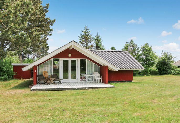 Ferienhaus, 52-3644, Ebeltoft