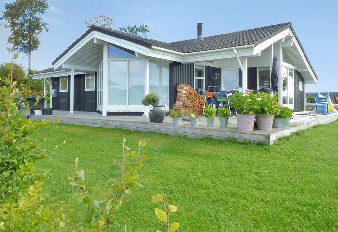 Ferienhaus, 53-3583, Fölle Strand