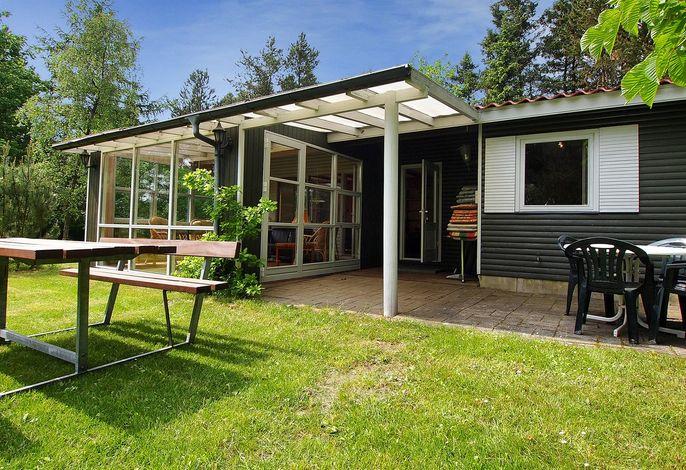 Ferienhaus, 60-4201, Paarup/Silkeborg