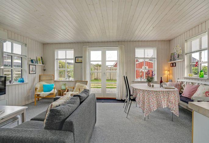 Ferienhaus, 61-5063, Grönninghoved