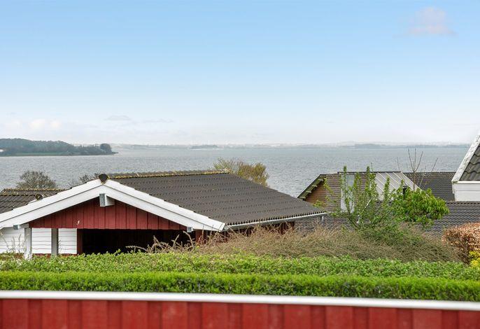 Ferienhaus, 61-5100, Grönninghoved