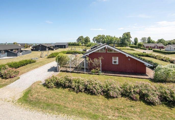 Ferienhaus, 61-5101, Grönninghoved