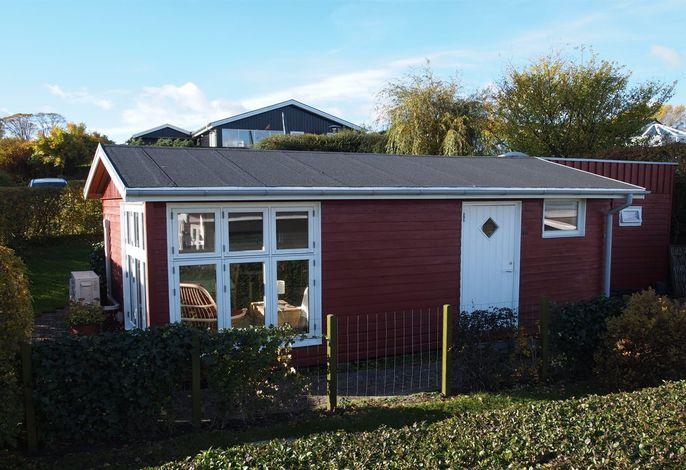 Ferienhaus, 61-5108, Grönninghoved