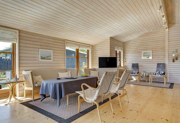Ferienhaus, 61-5112, Grönninghoved