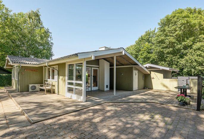 Ferienhaus, 62-3070, Kelstrup