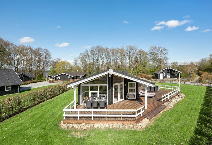 Ferienhaus, 63-0044, Loddenhöj